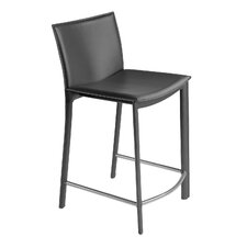 "<strong>Moe's Home Collection</strong> Panca 26"" Bar Stool"