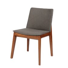 Montecristo Parsons Chair (Set of 2)