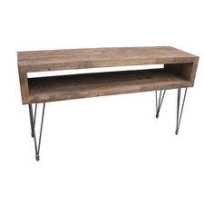 Boneta Console Table