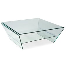 Tocca Coffee Table