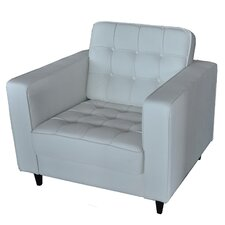 Romano Club Chair