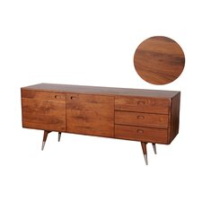 Sienna Large Sideboard
