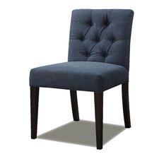 Fulton Parsons Chair