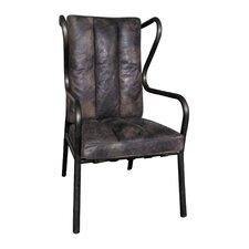Dunbar Arm Chair