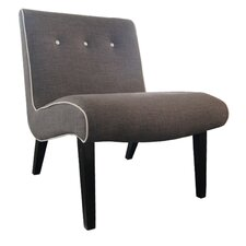Mancini Lounge Chair