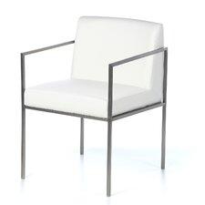 Capo Arm Chair (Set of 2)