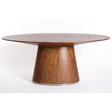 Otago Dining Table