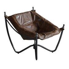 Clive Club Chair