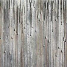 Drops Wall Décor