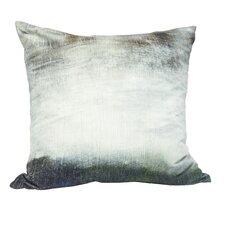 Murky Water Cushion