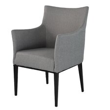 Renton Arm Chair