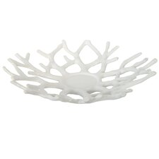 Coral M2 Fruit Bowl (Set of 2)