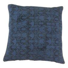 Paragon Cushion