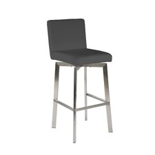 "Giro 30"" Swivel Bar Stool"