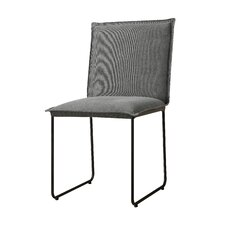 Flatiron Side Chair (Set of 2)