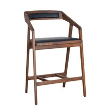 "Padma 26"" Counter Stool"