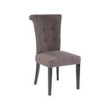Loro Parsons Chair (Set of 2)