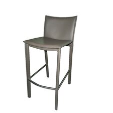 Panca Bar Stool