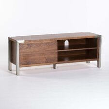"Winton 47"" TV Stand"
