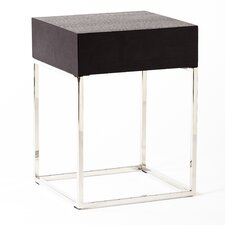 Chio End Table
