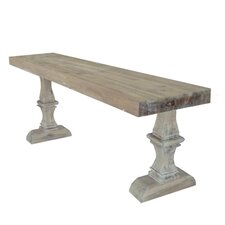 Lincoln Console Table