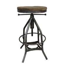 "Bonola 31.1"" Bar Stool"