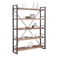 "Brooklyn 74.8"" Bookcase"