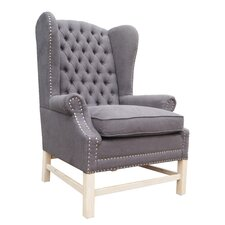 Toro Wing Chair