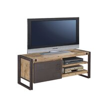 "Brooklyn 51"" TV Stand"