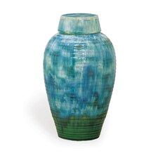 Malibu Jar