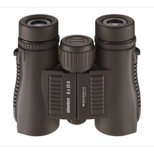 <strong>Eschenbach</strong> Adventure 8 x 25 Travel Binocular