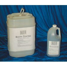 Easy Strip White Coating (5Gal Jug)