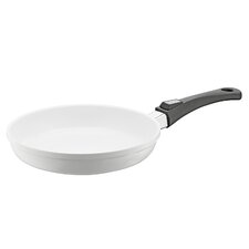 Vario Click Frying Pan