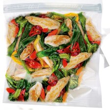 1 Gallon Freezer Bag (Set of 13)