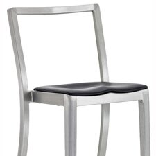 Icon Stacking Dining Chair