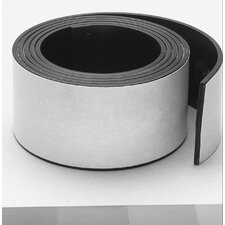 <strong>General Tool Company</strong> Magnetic Strip 1X30