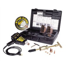 Deluxe Stud Welding Kit