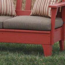 Uwharrie Westport Seat Cushion