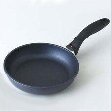 Non-Stick Fry Pan