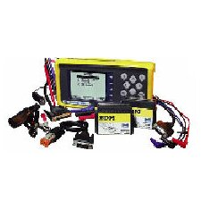 Bdm Diagnostic Monitor Kit