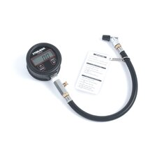 Hi Accuracy Digital Pressure Guage