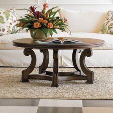 La Palma Coffee Table