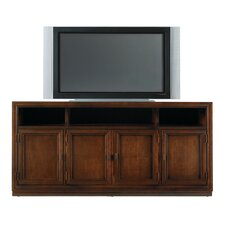 "<strong>Stanley Furniture</strong> Continuum 64"" TV Stand"