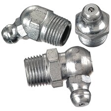 Grease Fittings 10Pcs.