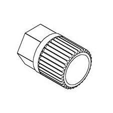 Adapter, Spline