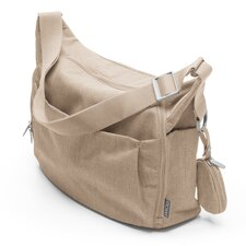 <strong>Stokke</strong> Xplory® Changing Bag