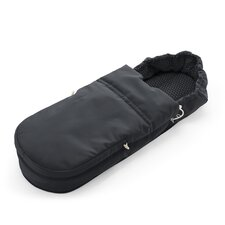 Scoot™ Softbag
