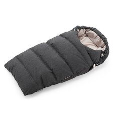 Xplory® Sleeping Bag Down