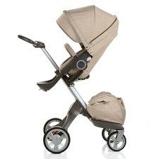 Xplory® Stroller