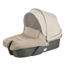 Xplory® Carry Cot Complete